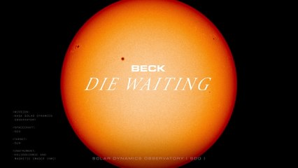 Beck - Die Waiting
