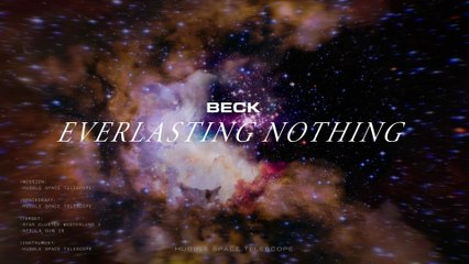 Beck - Everlasting Nothing