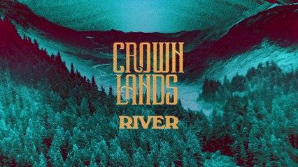 Crown Lands - River