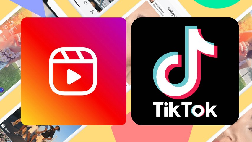 Controversy Stirs Up as Instagram Launches TikTok Competitor, 'Reels'