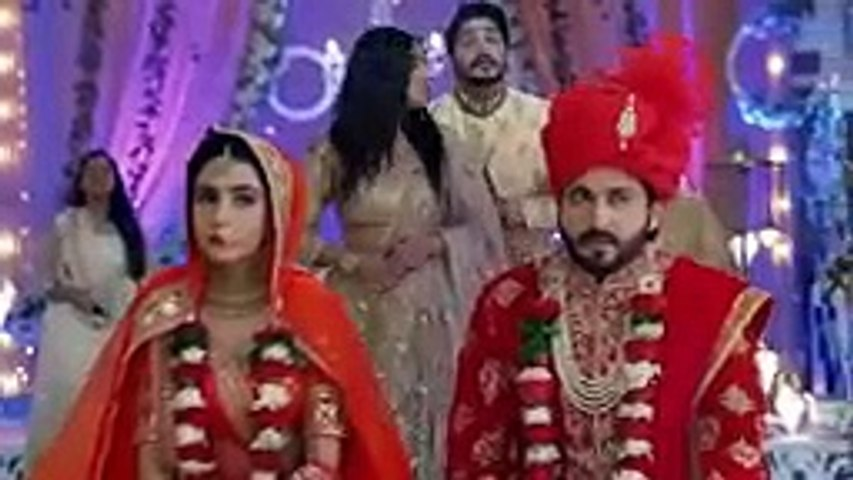 Kundali Bhagya 6th August 2020