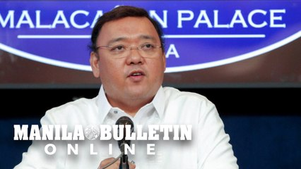 'Gov't will replenish PhilHealth funds if depleted', Roque assures