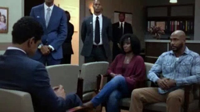 Tyler Perrys The Haves And The Have Nots Season 5 Episode 2 Battle For The Past