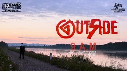 Out5ide - 9 A.M