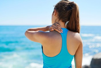 How to Manage Muscle Soreness Before and After a Workout