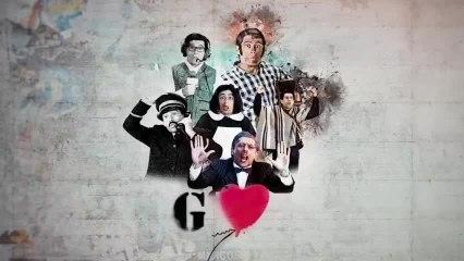 Capítulo 6 de abril - Graciela se siente orgullosa de Jaime Garzón