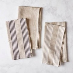Great Dish Towels to Add to Your Kitchen Collection