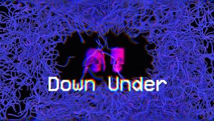eleven7four - Down Under