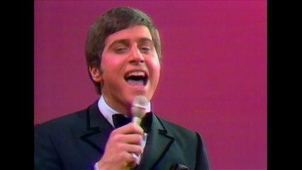 Johnny Rivers - Baby, I Need Your Lovin'