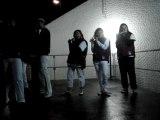 3 - Musique Fadas - Téléthon 2007 - Pézenas
