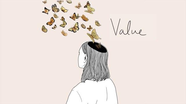 Tori Kelly - Value