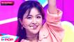 [Simply K-Pop] Maka`Maka(마카마카) - Burning Power(버닝 파워) _ Ep.426