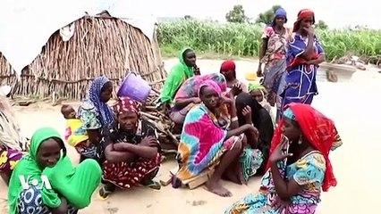 L'extrême-Nord camerounais vit dans la peur après l'attaque de Boko Haram