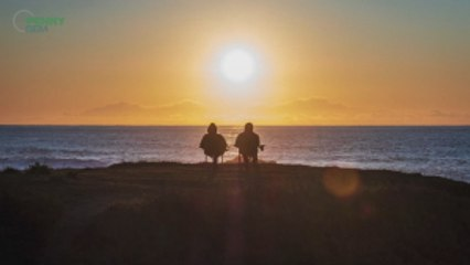 The Challenges Ahead for Generations Looking Towards Retirement