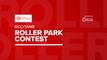 E-FISE Occitanie Roller Park Competition Amateur   Best Qualifiers