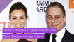 'Who's the Boss?' gets reboot with Tony Danza, Alyssa Milano, and other top stories from August 07, 2020.