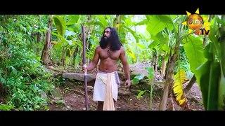 Maha Viru Pandu  8 August 2020 Episode 35