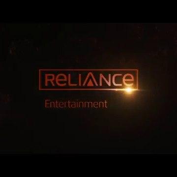 Sooryavanshi_|_Official_Trailer_|_Akshay,_Ajay,_Ranveer,_Katrina__|_Rohit_Shetty_|_Coming_soon_2020(360p)