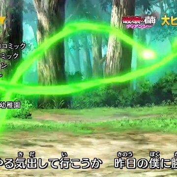 Pokemon XY Episode 36 in Hindi | Pokemon XY Series in Hindi Dubbed | Pokemon XY in Hindi