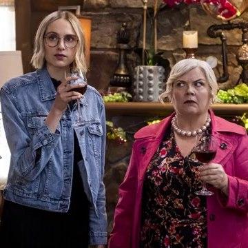 "Tv Series | Mapleworth Murders (01x01) Season 1 - ""Eps.1"" - Full Episodes"
