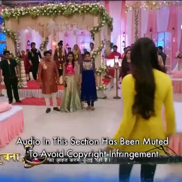 Naagin 3 - Full Episode 68 - With English Subtitles 720 HD