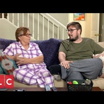 """90 Day Fiancé: The Other Way Season 2 Episode 11 