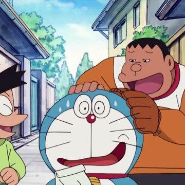 Doraemon New Episode Season 17 Episode 76 in Hindi HD