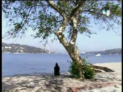 مسلسل خريف الحب الحلقة 8 كاملة Video Dailymotion