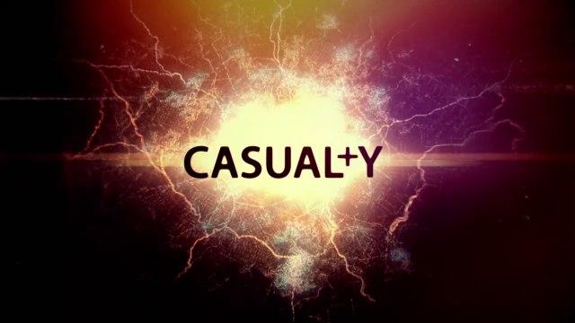 Casualty.S34E40