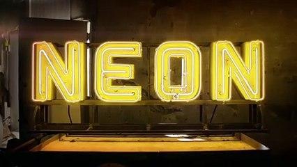 POSSESSOR Trailer (2020) Brandon Cronenberg Sci-Fi Movie HD
