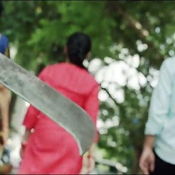 MURDER Official Trailer Telugu - RGV -  RGV's #MURDER - Latest 2020 Movie Trailers - Ram Gopal Varma