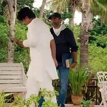 Powerstar Official Trailer - RGV - RGV's #Powerstar - Latest 2020 Movie Trailers - Ram Gopal Varma