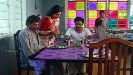 Achamillai Achamillai   Rajesh, Saritha   Superhit Tamil Movie Part-11