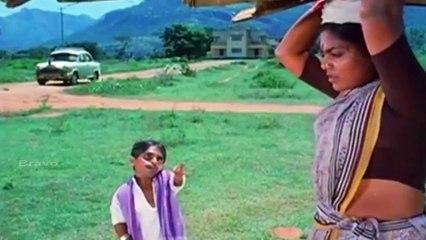 Achamillai Achamillai   Rajesh, Saritha   Superhit Tamil Movie Part-13