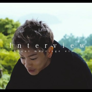 Phỏng vấn GINGER tháng 9/2020