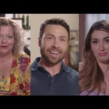 90 Day Fiance: Pillow Talk Season 5 Episode 19 : Episode 19