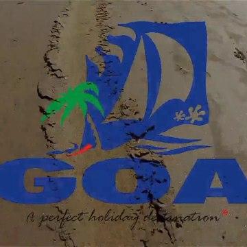 GoaVlog-9 | Goa Beaches | WaterSports | Goa wali Beach | Road Trip | Amazing View | Masti-Comedy | Bollywood background Hindi songs| Romantic song's| Goa wali beaches #Masti with group