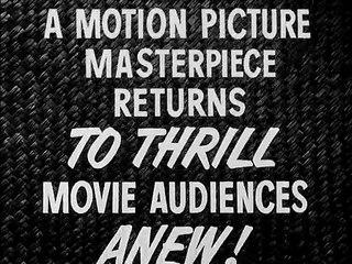 Lost Horizon (1937) ORIGINAL TRAILER [HD 1080p]