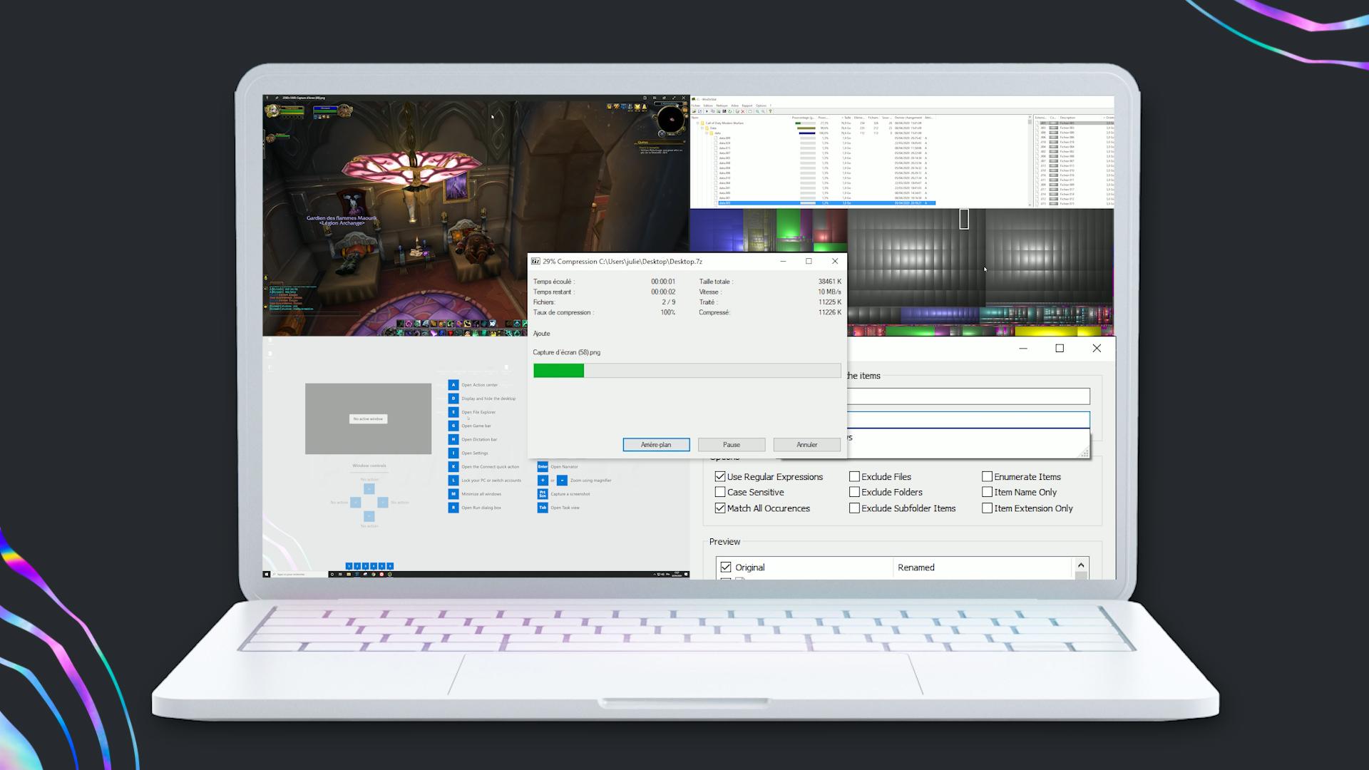 Les 4 logiciels gratuits à installer pour augmenter les fonctionnalités de son PC