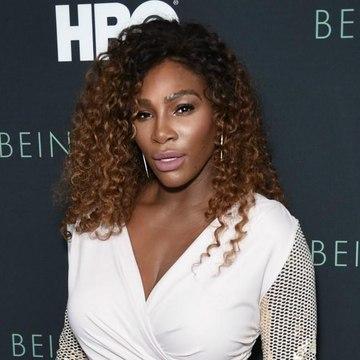 Serena Williams fait don de 4 millions de masques aux écoles américaines