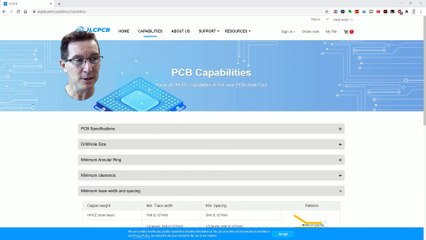EEVblog #1327 - 3 Ways to FAIL at PCB Manufacture