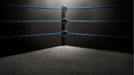 Retired WWE Wrestler James 'Kamala' Harris Dies At 70