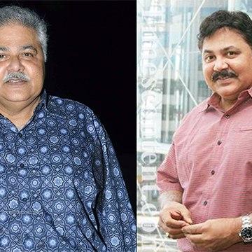Sarabhai Vs Sarabhai Star Satish Shah Reveals He Was Tested Corona Positive Last Month
