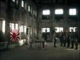 Kamikaz japonais partie 1