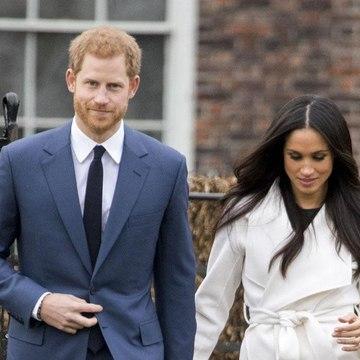 Royal biographers discuss Sussex's decision to quit