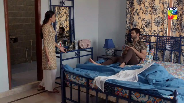 Nalaiq Episode 20 HUM TV Drama 10 August 2020