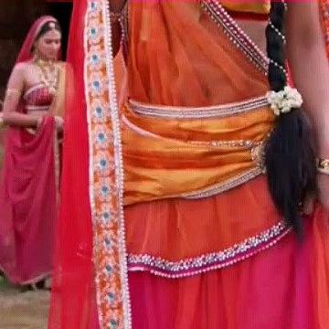 Mahal Ki Rajkumari Song|Devon Ke Dev Mahadev|