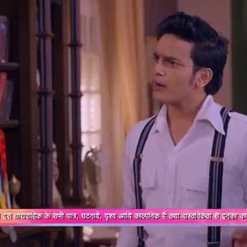 Barrister Babu 10th August 2029 Full Episode