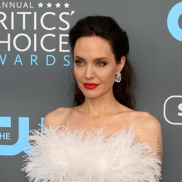Angelina Jolie seeking removal of private judge in Brad Pitt divorce case