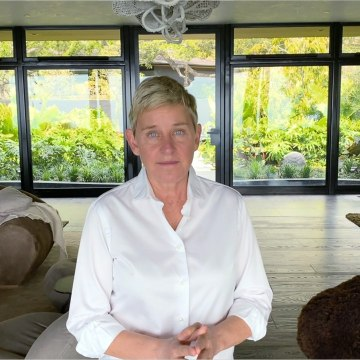 Staff Says Ellen's Mistreatment Of Staff Is 'Common Knowledge'
